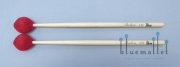 Vic Firth Cymbal Mallets VIC-BCS1