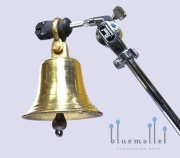 Asian Sound Temple Glocken ITB-15 (Ship's Bell)