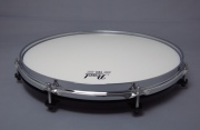 Pearl Training Pad SDN-14P 【お取り寄せ商品】