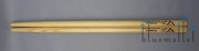 Vater Stick Drumbale