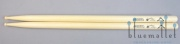 Vater Stick Sugar Maple Pianissimo (特価品)