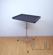 Aida Mallet Stand 9350