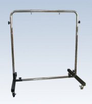 Aida Gong Stand GS-28A 【お取り寄せ商品】
