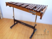 Korogi Concert Xylophone UX100 Stand ST105H 【お取り寄せ商品】