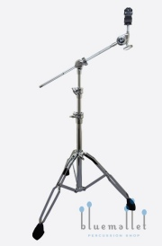 Pearl Cymbal Stand BC-1030