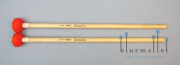 Playwood Timpani Mallet KNX-101