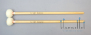 Playwood Timpani Mallet KNX-103