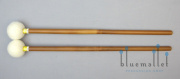 Playwood Timpani Mallet Wood Core Soft PRO-360