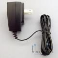 Ibanez AC Adapter AC509
