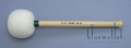 Playwood Bass Drum Mallet BD-35