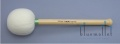 Playwood Bass Drum Mallet BD-40
