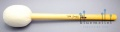 VicFirth Bass Drum Mallet Tom Gauger VIC-TG06