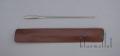 Playwood Triangle Beater OTB-80A