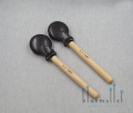 Playwood Castanets CA-22