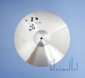 "Koide Cymbal 808 Crash Medium 16"" 808-16CM"