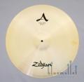 """Zildjian Cymbal A.Zil Ping Ride 20"""" 【お取り寄せ商品】"""