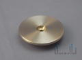 Zildjian Crotale High Octave G# 【お取り寄せ商品】