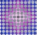 Fukushi , Norio - Down Brightens The Day of Mortal Robed in Purple (CD)