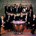 University of Utah - Classic Works 2 (CD)