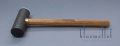 Innovative Percussion Chime Mallet IP-CC1