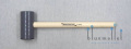 Mike Balter Chime Mallet MB-CM3