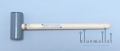 Mike Balter Chime Mallet MB-CM2