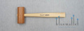 Playwood Chime Mallet CH-1C