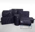 BMO Marimba Bag Set (Korogi) KOR-SET-5.5CF 【お取り寄せ商品】