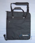 Innovative Percussion Mallet Bag MB-3
