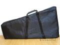 Korogi Xylophone Bag for UX100 【お取り寄せ商品】