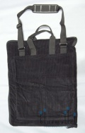Malletech Leigh Howard Stevens Mallet Bag