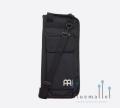 Meinl Professional Stick Bag MSB-1