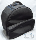 Kikutani Snare Drum Bag DB-1465AX
