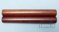 KMK Claves Solid Rosewood KK-SCLR27SI