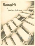 Anderson , Jonathan - Banafrit