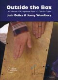 Gottry , Josh / Woodbury , Jonny - Outside the Box