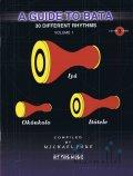 Faue , Michael - A Guide To Bata Volume I
