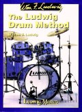 Ludwig , William F. - The Ludwig Drum Method