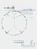 Cangelosi , Casey - Meditation No.1