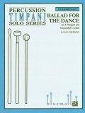 Goodman , Saul - Ballad for the Dance