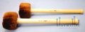 Playwood Gong Mallet G-1