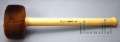 Playwood Gong Mallet G-2