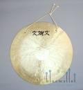KMK Wind Gong 18&quot; KFL-18