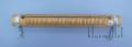 Kolberg Bamboo Guiro M 1452