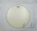 """Aspr Head LC Coating 14"""" PE-250C14"""