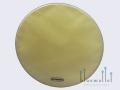 "Evans Bass Drum Head Strata 1400 with Power Center Reverse Dot 36"" CB3614SD"