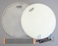 Evans Level 360 Snare Drum Upgrade Pack EPP-L360