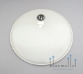"""LP Timbales Head 13"""" LP247A"""