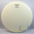 musics.percussion 8700 Battho Drum Head BDR-8714 【お取り寄せ商品】