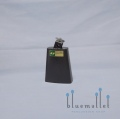 Playwood Cowbell LC-5